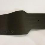 Yamaha YZ125-YZ250 2-Stroke Obie Link Guard