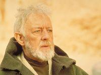 Obie-Wan