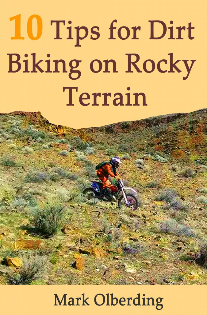 10_Tips_for_Dirt_Biking_on_Rocky_Terrain (3)