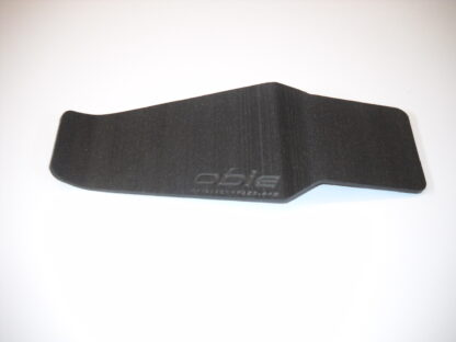 Suzuki - RMZ 250-450 Linkage Protection